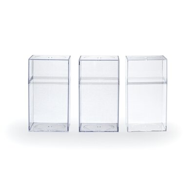 AMAC M Series 103 3-Piece Container Set (Set of 3)