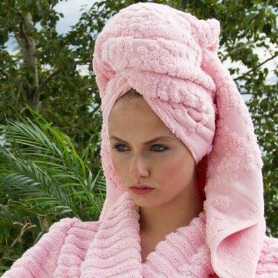 Scintilla Dew Bath Towel