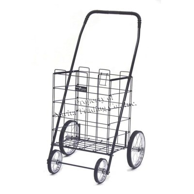 Narita Mitey Shopping Cart