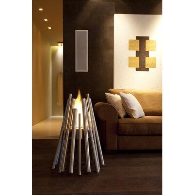 EcoSmart Fire Stix Fire Column