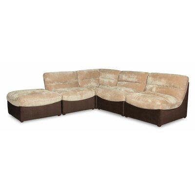 Noble Sectional