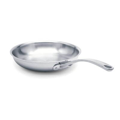 Cuisinox Elite Non-Stick Skillet