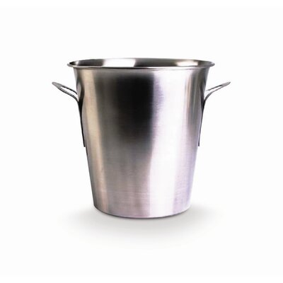 Wine/Champagne Bucket