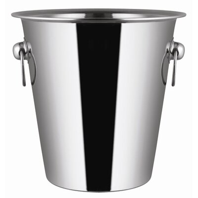 Cuisinox Champagne / Wine Bucket