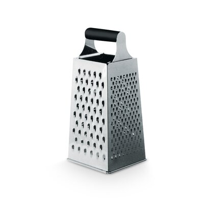 Cuisinox Box Grater