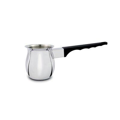 Cuisinox 1.9 Cup Turkish Coffee Server