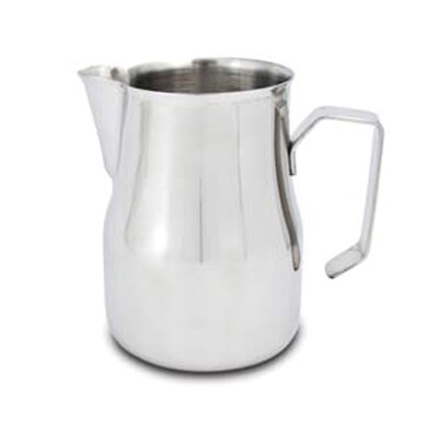 Cuisinox Spouted Creamer