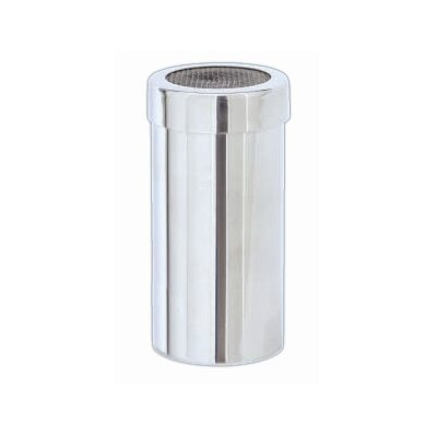 Cuisinox Tall Mesh Shaker