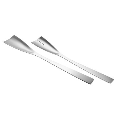 Cuisinox Salad Server (Set of 2)