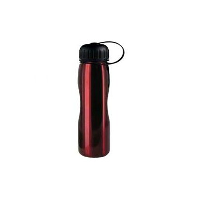 Cuisinox 24 Oz Sports Bottle