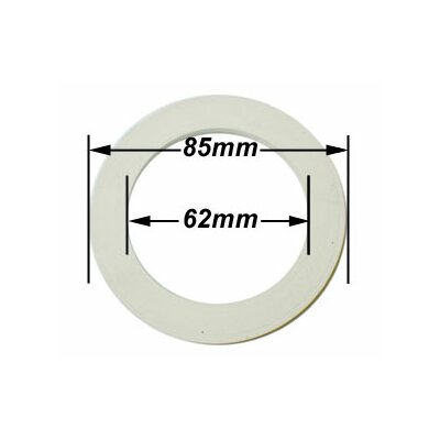 Cuisinox Cafe and Tracanzan 12 Cup Espresso Coffeemaker Replacement Gasket