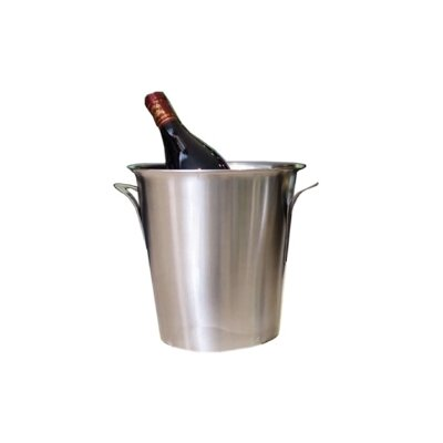 "Cuisinox 8.4"" Champagne Bucket"