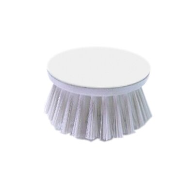 Cuisinox Brush Refill