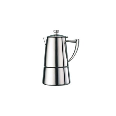 Roma Espresso Coffee Maker
