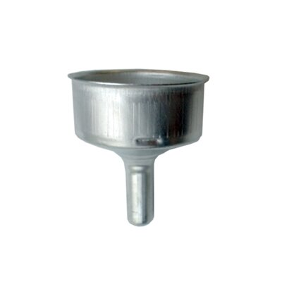 Cuisinox 2 Cup Moka Express Funnel Filter