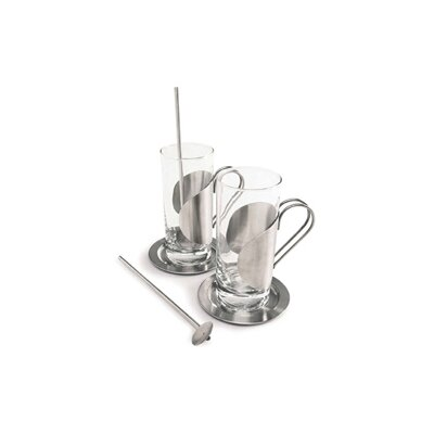 Cuisinox Irish Coffee Glass (Set of 2)