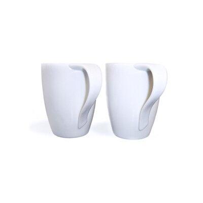 Cuisinox 12 oz. Coffee Mug