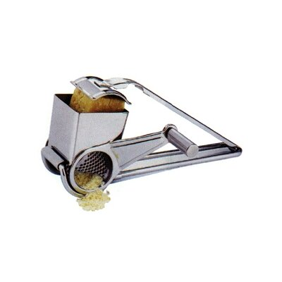 Cuisinox Rotary Cheese Grater