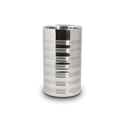 Cuisinox Ribbed and Double Wall Cooler