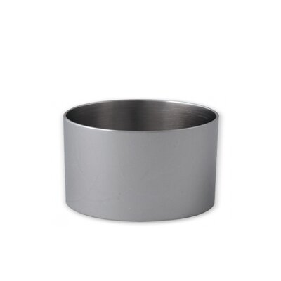 Cuisinox Pastry Ring (Set of 6)