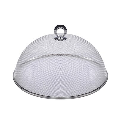 Cuisinox Mesh Dome