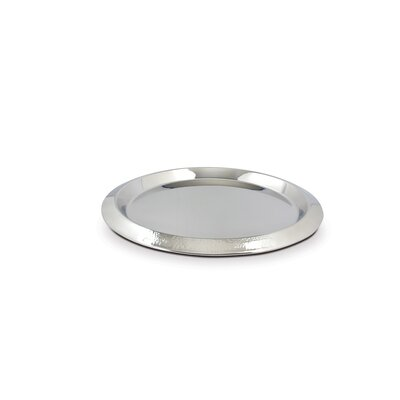 Cuisinox Fish Round Serving Tray