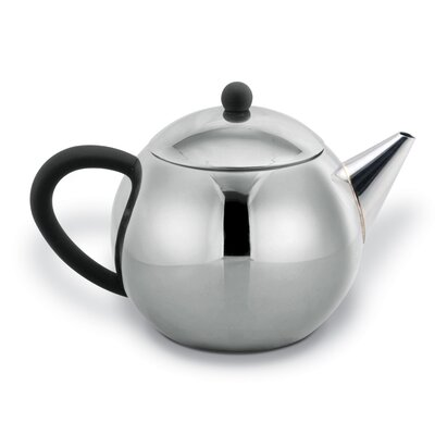 Cuisinox Teapot with Infuser