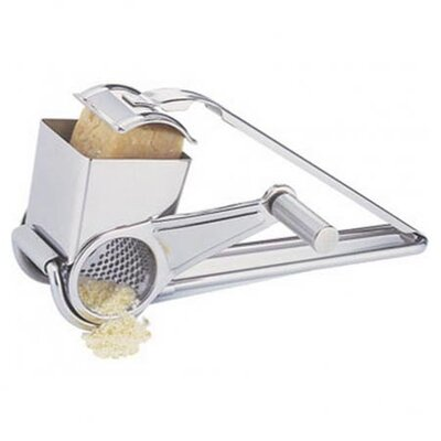 <strong>Cuisinox</strong> Rotary Cheese Grater