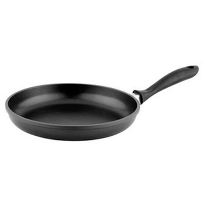 Electra Non-stick Frying Pan