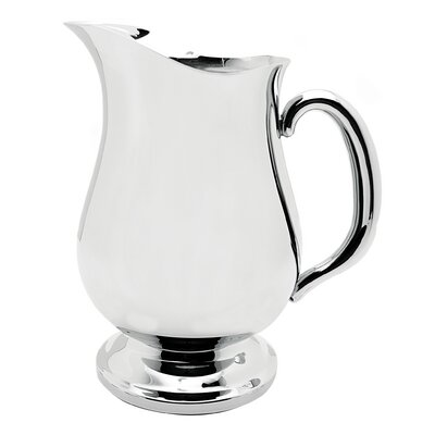 2-qt. Water Pitcher