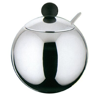 Cuisinox Sugar Bowl with Lid