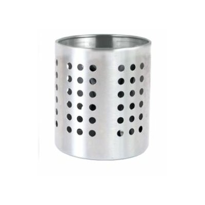 Cuisinox Utensil Holder