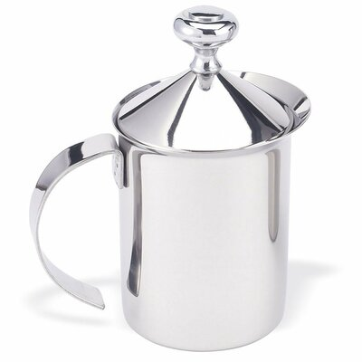 <strong>Cuisinox</strong> 27 Oz Cappuccino Frother