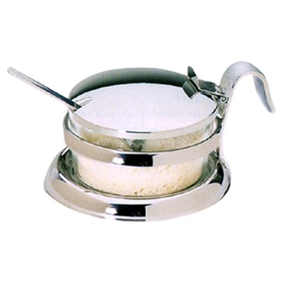 <strong>Cuisinox</strong> Sugar Bowl with Lid