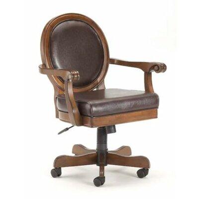 Warrington Chair