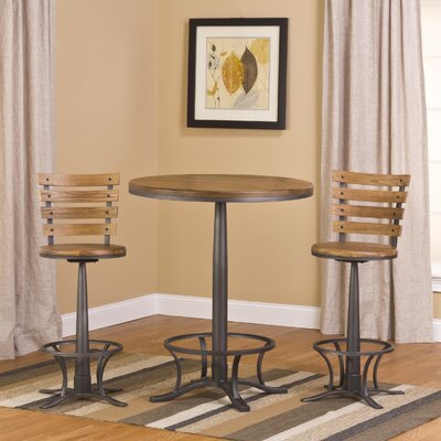Westview Pub Table Set