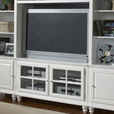 Hillsdale Furniture Grand Bay TV Stand