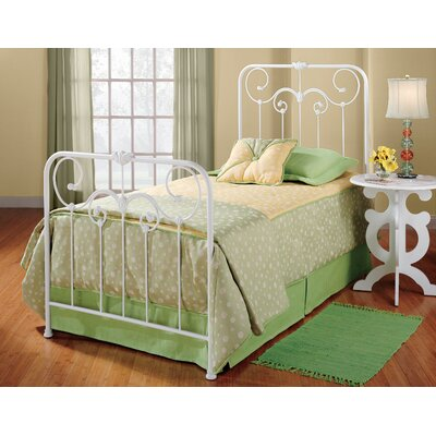 Hillsdale Furniture Lindsey Bed
