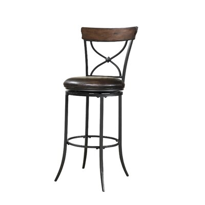 Bar Stools Wayfair Shop Barstools In All Styles And
