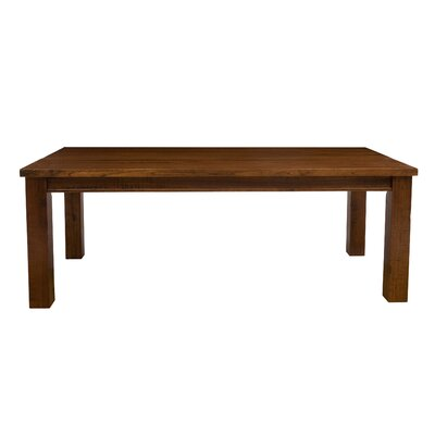 Hillsdale Furniture Outback Dining Table