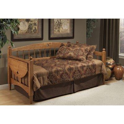 Hillsdale Furniture Dalton Daybed