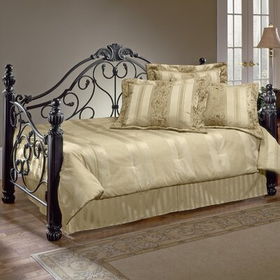 Hillsdale Furniture Bonaire Daybed