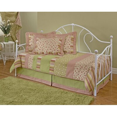 Hillsdale Furniture Bristol Daybed