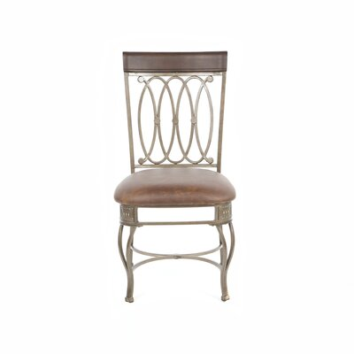Montello Side Chairs (Set of 2)