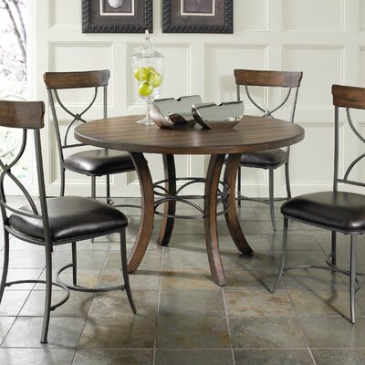 Cameron Counter Height Dining Table