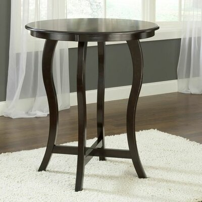 Hillsdale Wilmington Counter Height Dining Table