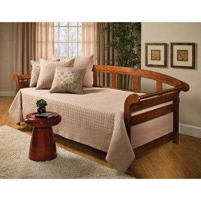 Hillsdale Furniture Jason Daybed