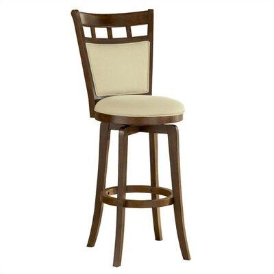 Hillsdale Furniture Jefferson Pub Table Set