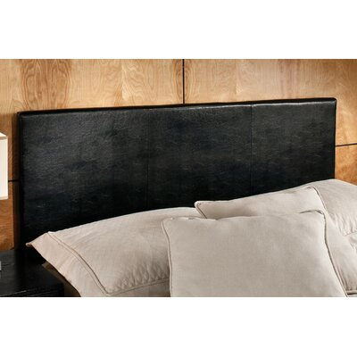 Hillsdale Furniture Springfield Upholstered Headboard