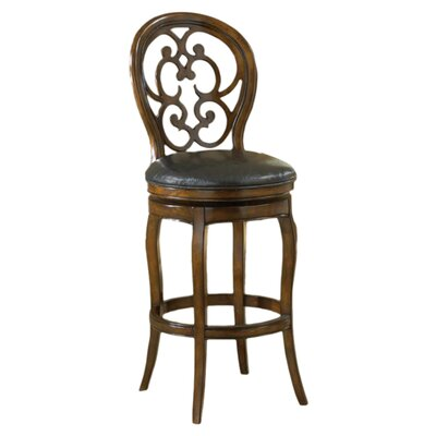 Hillsdale Furniture Alexandra Counter Stool